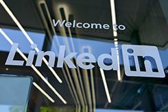 Pourquoi être sur LinkedIn est indispensable de nos jours ?