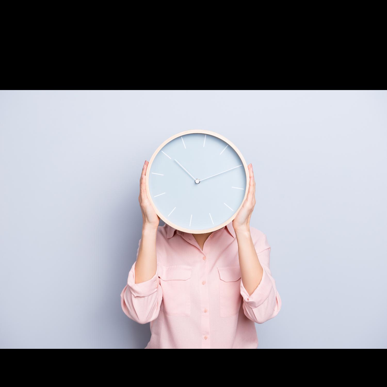 Comment bien gérer son temps et faire face aux charges de travail accrues ? POTENCIA